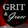 Grit & Grace TV