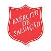 Exército de Salvação Brasil