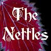 The Nettles