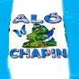 Alo Chapin