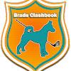 Brads Clashbook