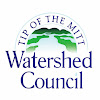Tip of the Mitt Watershed Council