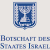 BotschaftIsrael