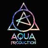 aqua production