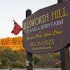 Ellsworth Farm