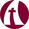 Auburn Alliance