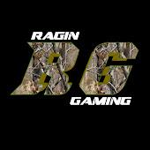 Ragin' Gaming Channel Videos