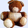 Scotty Bear