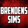 BrendensSims