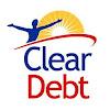 ClearDebt