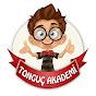 Tonguc Akademi  Youtube video kanalı Profil Fotoğrafı