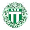 VSK Bandy