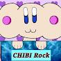 CHIBI Rock