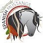 Willowvale Spanish Mustangs