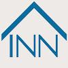 The INN (Interfaith Nutrition Network)