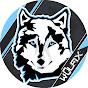 Demp Wolf