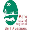 Parc Avesnois