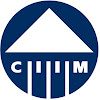 CIIM - Cyprus International Institute of Management