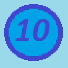 Sniperwar10