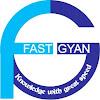Fast Gyan