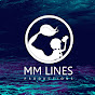 MM Lines Productions