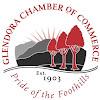 Glendora Chamber