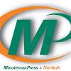 Minuteman Press Norfolk