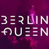 Berlin Queen