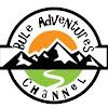 Bule Adventures