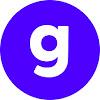 Goglia Nutrition By Dr. Philip Goglia