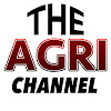 Maip Group Agrichannel