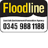 FloodlineScotland