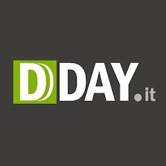 DDay.it
