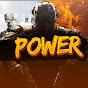 Power Sayan