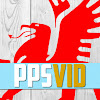 PPS Video
