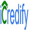 iCredify Bangalore