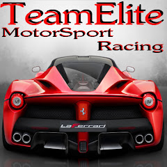 TeamElite MotorSport Racing