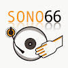 SONO66, Thierry Guyon