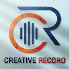 Creative Record