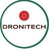 Droni Tech