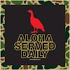 AlohaServedDaily