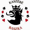Kaszebe Baszka