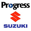 Progress Suzuki