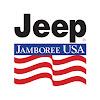 JeepJamboreeUSA