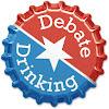 DebateDrinking
