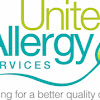 United Allergy Services