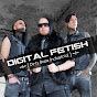DigitalFetishTV