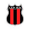 Club Atlético Defensores de Belgrano