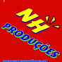 TheNHproducoes