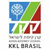 KKL Brasil